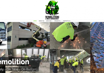 Demolition Contractors Melbourne Demolition Company Melbourne