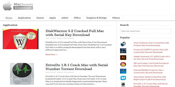 Roxio Toast Titanium 7.1 Full Downloads Found Torrent-Mac