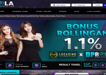 Polish Gambling Market – Brief Overview judi bola online
