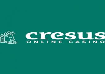 W88 Malaysia – Live Casino Games – Sports Betting Cresus Casino