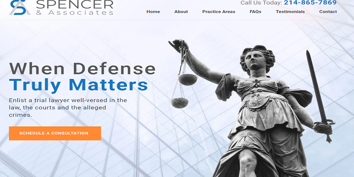 Rochester, NY Law Firm, Real Estate Attorney white collar crime attorney