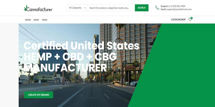 White Identifying: The FUTURE Of Marijuana – White label cbd disposable