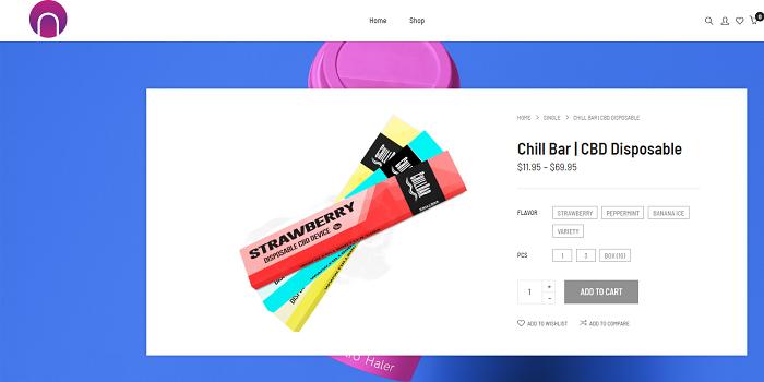 5 Finest CBD Vape Beginner Kits For 2020