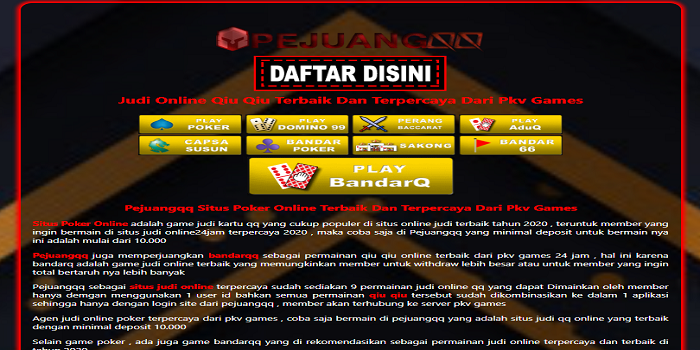 Online Poker Future Beckons