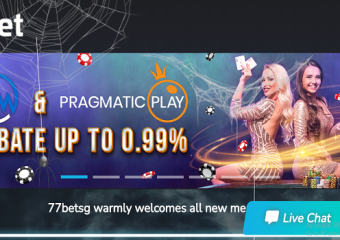 Improve Your Long-Term Experience For Online singapore online casino