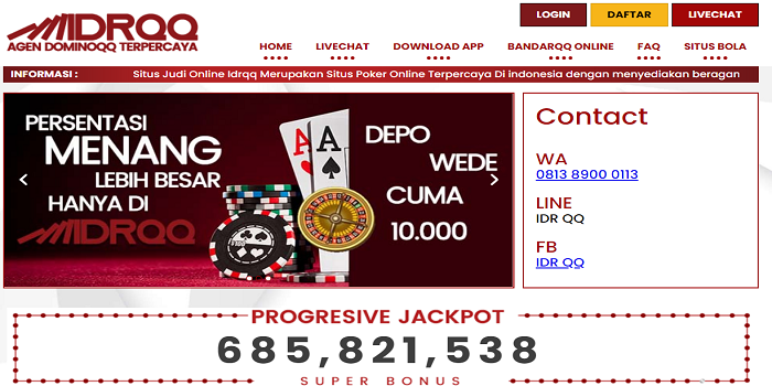 1000 10g Nevada Jacks Poker Chips Critical Overview