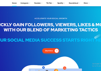 Get Instagram Fans without PayPal – Buy instagram followers paypal