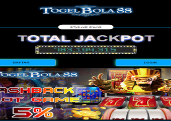 How To Win At Las Las Vega slot online Slot Machines