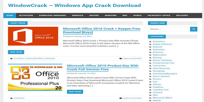 Wonder share Crack Software Download X 10 Split Enrollment Trick And Also Email Download And Install