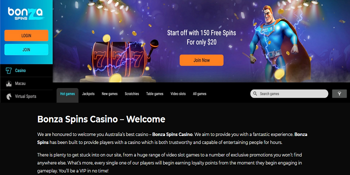 Chaser's No-Limit Online poker Room And Internet casino