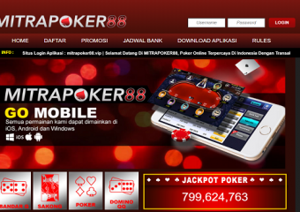 I Do Not Intend To Invest This Much Time On Online Casino poker online