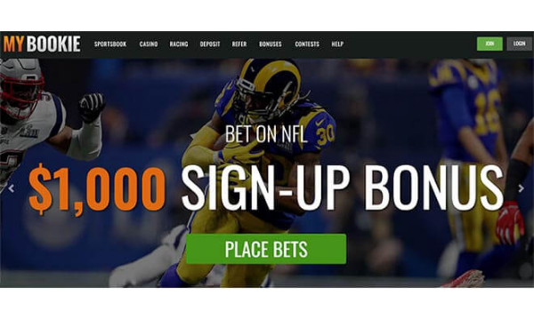 Things That Can Help While Betting On Sports!