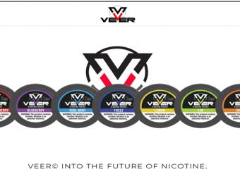 Congress to renew FDA tobacco authority fight for Smokeless nicotine
