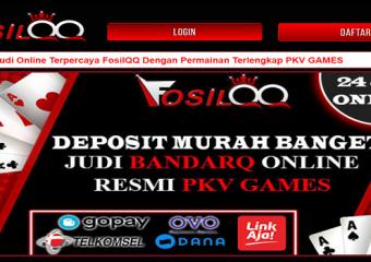 Aced.com Poker Online Bonus